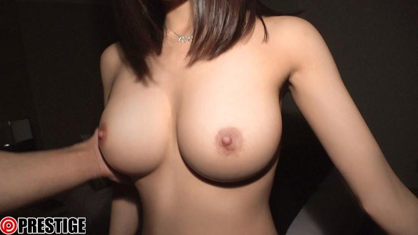 【最高の愛人と、最高の中出し性交。 56 Hカップ145cmどエロ美女】サンプル画像4