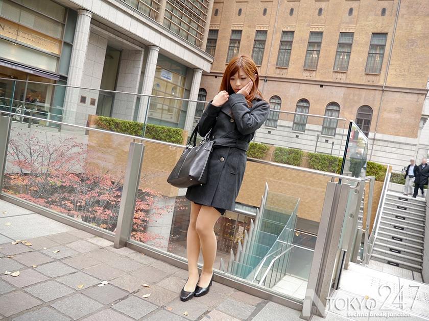 cap_e_4_240tokyo-038.jpg